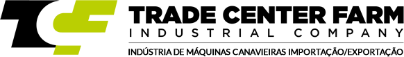 Trade Center Farm - Industrial Company